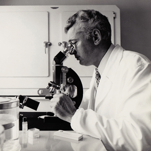 Histyory - IZSVe Istituto Zooprofilattico Sperimentale delle Venezie