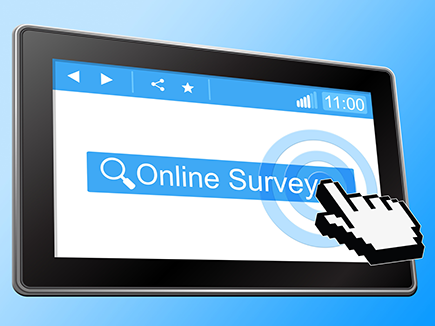 I-DO-AII online survey