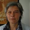 Karin Trevisiol - IZSVe
