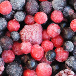 Communicating food risk to young people. The case of Hepatitis A in berries [guidelines]