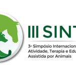 The Italian National Guidelines for Animal Assisted Interventions presented at the IIIrd SINTAA Symposium