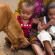 The FAO Reference Centre for rabies at IZSVe supports the End Rabies Now campaign