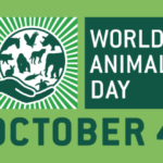 The Istituto Zooprofilattico Sperimentale delle Venezie supports the World Animal Day 2016