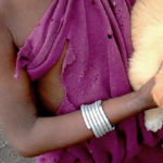 World Rabies Day 2016: we can eliminate rabies globally