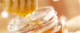 Natural toxins in honey: a laboratory method to determine