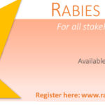 RABYD-VAX, free webinar on rabies for all stakeholders in the field