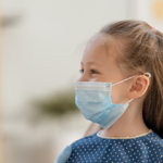 New data on the duration of immune protection against SARS-CoV-2 in children