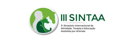 The Italian National Guidelines for Animal Assisted Interventions presented at the IIIrd SINTAA Symposium, Rio de Janeiro